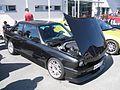 BMW M3 E30 V10 (5672360235).jpg