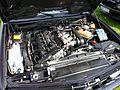 BMW M5 E28 engine.jpg