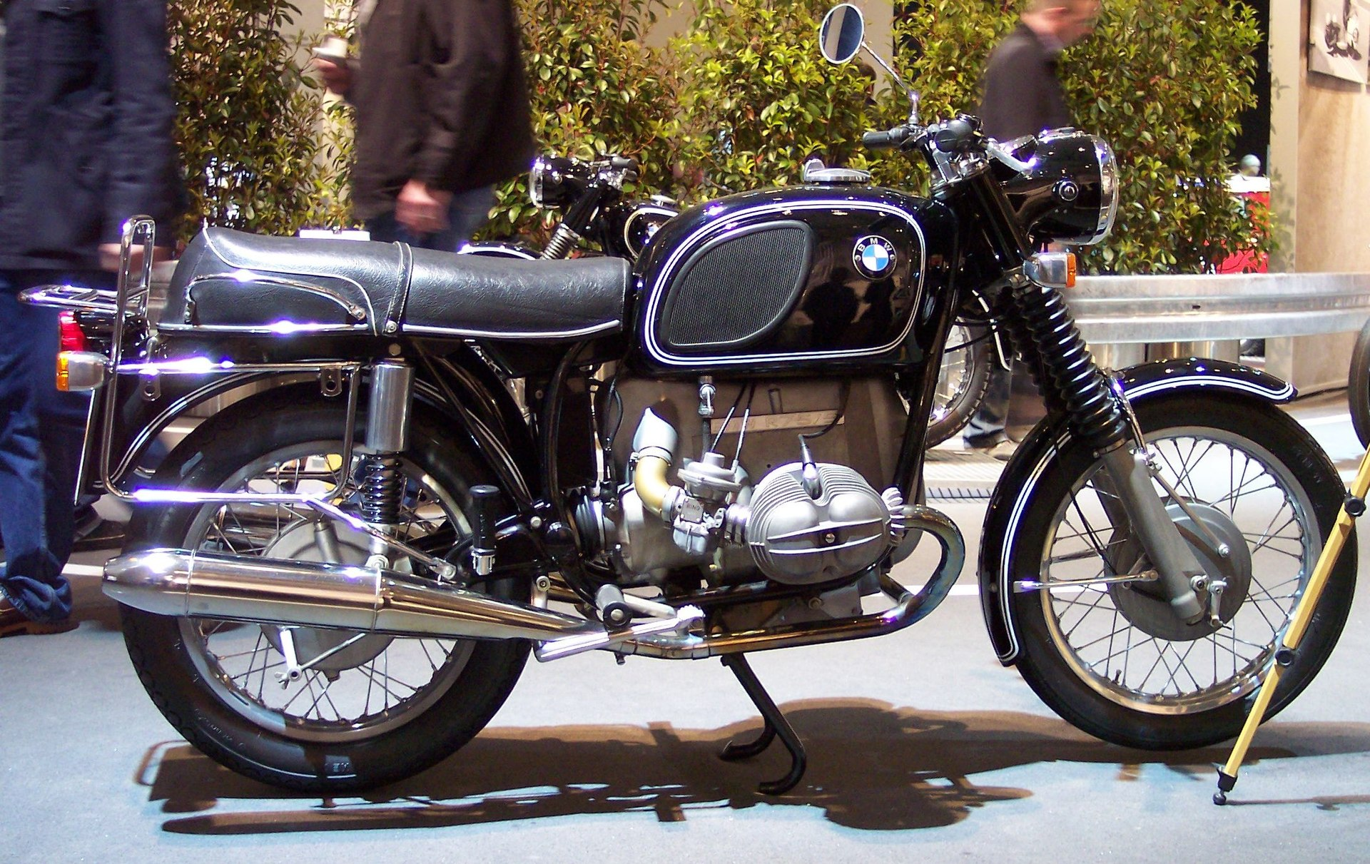 bmw 5 motorcycles wikipedia. Black Bedroom Furniture Sets. Home Design Ideas