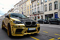 BMW X6 M Hamann Tycoon EVO M - Flickr - Alexandre Prévot (8).jpg