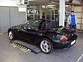 BMW Z3 2.2i (5055735586).jpg