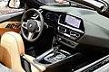 BMW Z4 (G29) (3).jpg