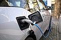 BMW i3 charging port.jpg