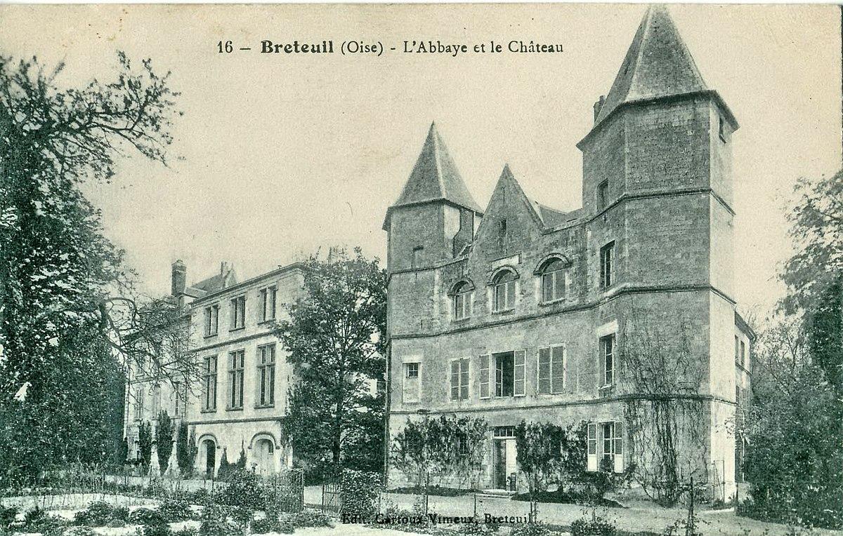 37 chateau 2 - 3 2