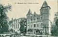 BRETEUIL - L'Abbaye et le Chateau.jpg