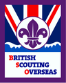 BSO Area Badge.png