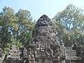 Baština Kmera 18. siječnja 2018.jpg