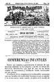 BaANH50099 El Escolar Argentino (Febrero 23 de 1891 Nº143).pdf