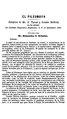 BaANH50341 Boletin del Instituto Geográfico Argentino (Tomo V 1884).pdf