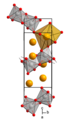 BaTeO4 crystal structure.png