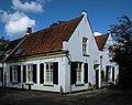 Baambrugge - Dorpsstraat 45 RM7001.JPG