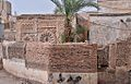 Back Street, Yemen (16218938601).jpg