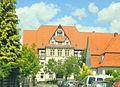Bad-oeynhausen-amtsgericht.jpg