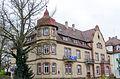 Bad Kissingen, Frühlingstraße 1-001.jpg