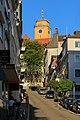 Baden-Baden 10-2015 img01 Centrum Eichstrasse.jpg