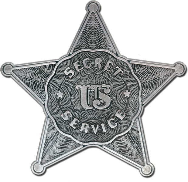 File:Badge of the United States Secret Service (1875–1890).png