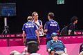 Badminton at the 2012 Summer Olympics 9490.jpg