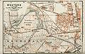 Baedeker, Plan von Westend, 1914.jpg