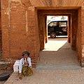 Bagan 75 (cropped).jpg