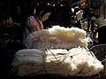 Bago, mercado 11.jpg