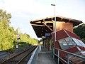 Bahnhof Lengenfeld (Vogtl) Bahnsteige (2).jpg