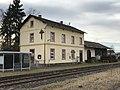 Bahnhof Mühltroff 2018 02.jpg