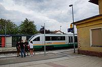 Bahnhof Maxhütte-Haidhof -005.JPG