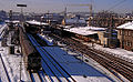 Bahnhof Wuppertal Oberbarmen.jpg