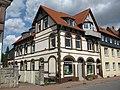 Bahnhofstraße 33, 1, Elze, Landkreis Hildesheim.jpg
