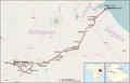 Bahnstrecke Addis Abeba–Dschibuti.png