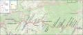Bahnstrecke Landau–Rohrbach.png