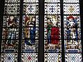 Baie 55 - détail 1 - chapelle Saint-Agathe, cathédrale de Rouen.jpg