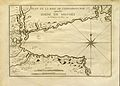 Baie de Chedabouctou.jpg