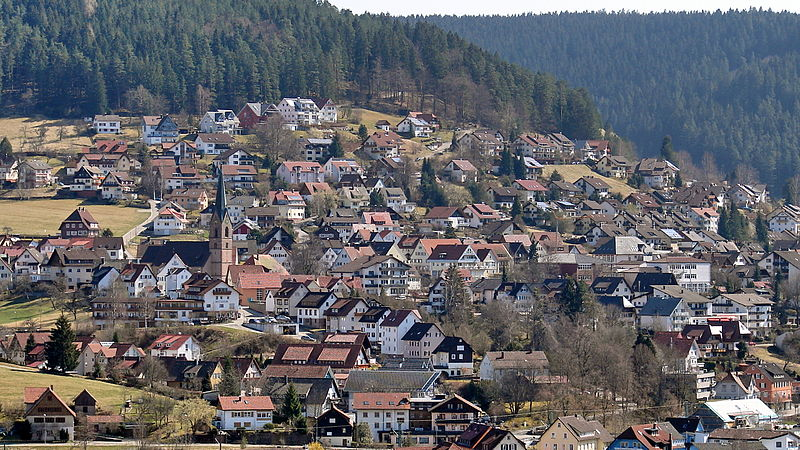 File:Baiersbronn 2012.jpg