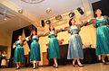 Bailes típicos, Colectividad Helénica de Córdoba.jpg