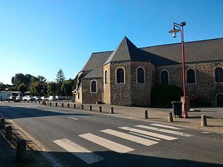 Baincthun Commune in Hauts-de-France, France