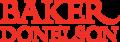 Baker Donelson logo vertical.png