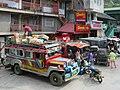 Balad Jeepney (33961286888).jpg
