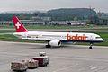"Balair Boeing 757-2G5 HB-IHS ""Horizonte"" (26674030335).jpg"