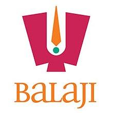 Balaji Telefilms - Simple English Wikipedia, the free