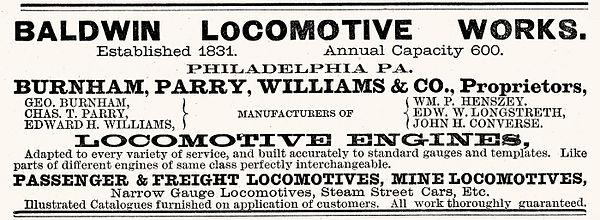 600px-Baldwin_Locomotive_Works_1882_ad.j