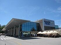 Balice airport.JPG