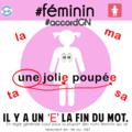 Balise Féminin.png