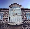 Balkono, Hrazdano.jpg