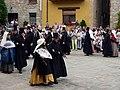 Ball del Gambeto 2011.jpg