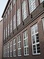 Ballettschule (Hamburg-Hamm) Suedfluegel 05.JPG