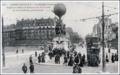 Ballon des Ternes.png