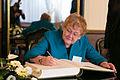 Baltijas valstu parlamentu priekšsēdētāju tikšanās (11113629723).jpg