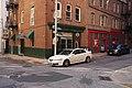 Baltimore (49102888691).jpg