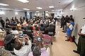 Baltimore City Cabinet Meeting (28942585878).jpg
